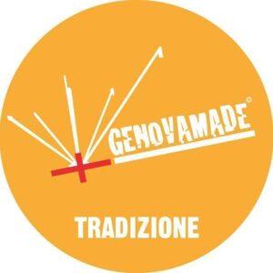Genovamade Tradizione