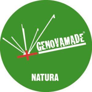 Genovamade Natura